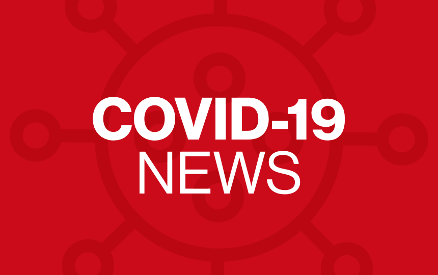 Coronavirus (Covid-19) Info & Resources