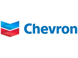 Chevron Makes $20k Donation to Lost Hills